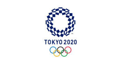 Olimpiadi rinviate