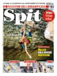 Cover Spit n. 20