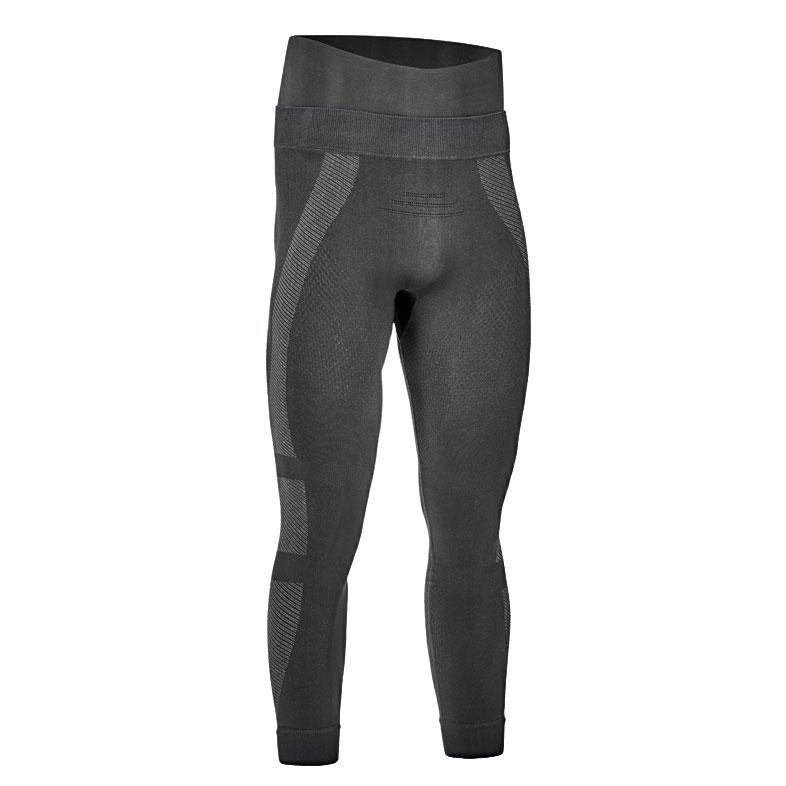 Long Pants Twice Oxyburn